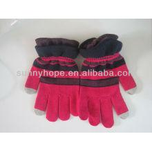 Умные сенсорные перчатки
