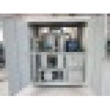 Ведущие используемый Очиститель масла трансформатора и завод по переработке (купим)