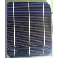 Alta qualidade 50W-320W Alemanha Bosch Mono Módulo Solar