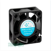 5V 12V 24V DC Cooling Fan 40X40X20 Quiet 40mm 4cm CPU Axial Fan