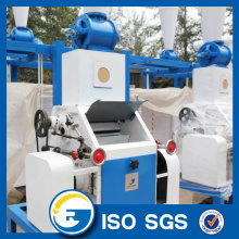 Maize Flour Milling Machine For Africa