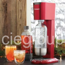 Home Soda Maker (CIE-SD18K)