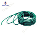 50 psi specialzed hose air