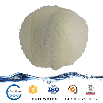 poly-chlorure d'aluminium PAC-05 30% Cas no: 1327-41-9
