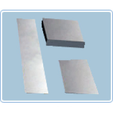 Molybdenum Ground Plate/Molybdenum Target/Molybdenum Boat