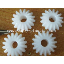 Good Performance Durable Plastic Bevel Gear