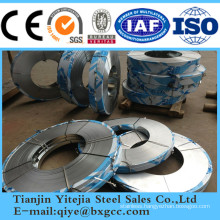 Best Material Stainless Steel Belt 316L
