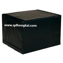 Jump Safe Foam Boxes