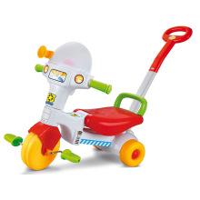 Kid Ride auf Spielzeug Kinder Fahrrad (H8665053)