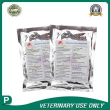 Medicamentos Veterinários de Amprolium Hydrochloride Soluble Powder (20%)