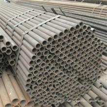 Chengsheng vente chaude tuyau en acier sans soudure pipe pipe première usine vente directe
