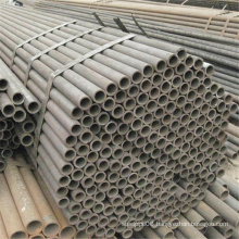 Chengsheng hot sale steel pipe seamless pipe prime pipe factory direct sale
