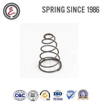 Custom Pagoda Compression High Quality Spring