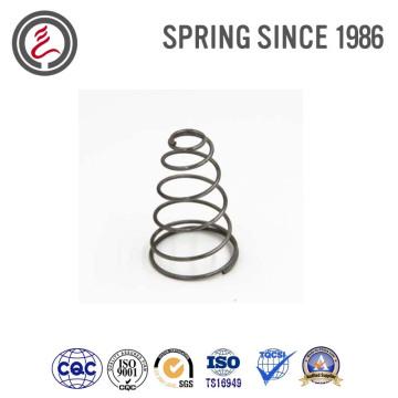 Custom Pagode Compressão Primavera De Alta Qualidade