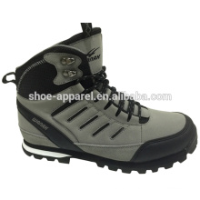 new men's cheap high quality hiking shoes