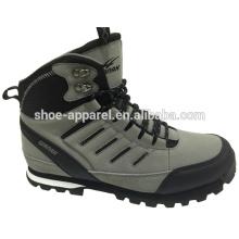 sapatos de caminhada baratos de alta qualidade para homens novos
