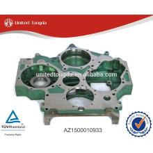 Howo gearcase AZ1500010933