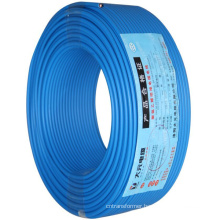 BV 1.5mm2 Solid Copper PVC Insulated Single Core Housing Wire