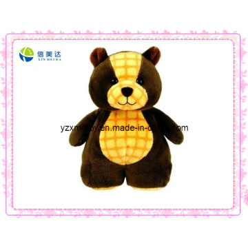 Cuddly Teddy Bear Stuffed Toy