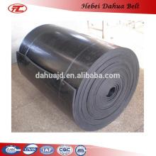 DHT-181 oil resistant conveyor belts manufacturer china