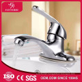 solid brass classical bathroom faucet