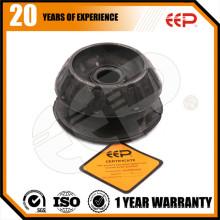 Autoteile Strebenhalter für Toyota Vios NCP92 48609-0D050