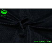 Queimadura tecido de sofá macio (BS2120)