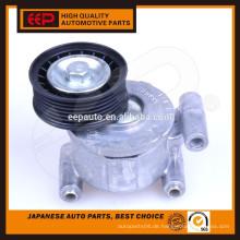Automatische Spannrolle für Mazda 3 LF50-15-980