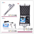 Wholesale Professional Permanent Makeup Mix French Digital machine