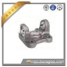 The whole series high quality drive shaft flange yoke for vehicle