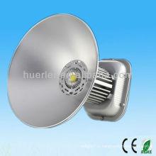 Высокая мощность IP65 водонепроницаемый 100-240V 85-265V бензоколонки 20w
