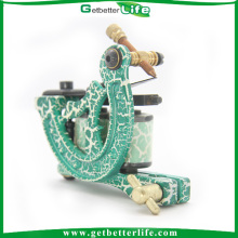 2014 professional top high quality brand tattoo machine&tattoo gun