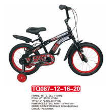 Hot Sale of New Arrival Children Bike 12""