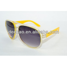 Safári de óculos de sol armação confortável 2014