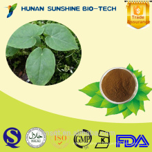 Prevents osteoporosis epimedium sagittatum seeds/epimedium extract powder/epimedium extract