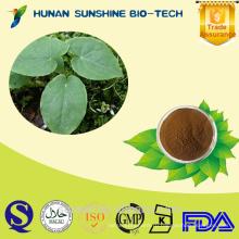 Предотвращает остеопороз семена эпимедиум sagittatum/epimedium экстракт порошок/экстракт горянки стрелолистной
