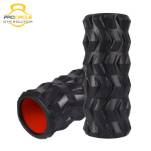 Gym Exercise EVA Foam Roller Yoga