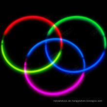 11 Zoll kleine Glow Halskette (XLT5275)