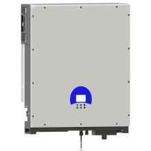 25 kW Drei-Phasen-Solarwechselrichter mit Netzanschluss