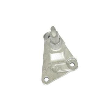 Druckgussteil mit Aluminium (DR358)