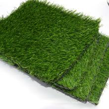 Premium Garden Outdoor Artificial Grass Soccer Turf Grass For A Football Field 40Mm