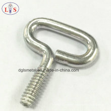 Hook/Eye Bolt with High Strength