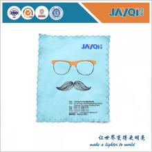 Microfiber Cleaning Cloth for Glass