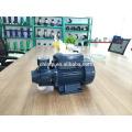 QB60 Vortex bomba periférica bomba de agua clara electrobomba 0.5HP uso en el hogar de la venta caliente