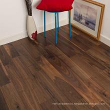 Household Engineered American Walnut Wooden Flooring