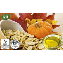 100% натуральная жирная кислота из тыквенных семечек