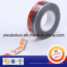 Carton Sealing Acrylic Tape Company Logo Advertising BOPP Tape