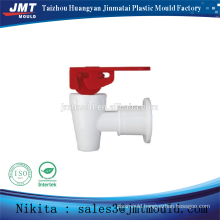 OEM injection plastic water dispenser tap mould                                                                         Quality Choice