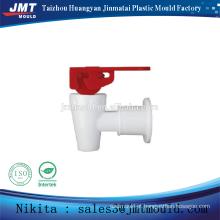 Molde plástico da torneira do distribuidor da água da injeção do OEM