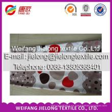 2014 nuevo 100% tela de algodón para ropa de cama conjuntos textiles de tela de algodón mercado 100% algodón marcando tejidos para ropa de cama